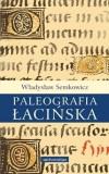 Władysław Semkowicz, Paleografia łacińska