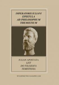 Julian Apostata, List do filozofa Temistiosa