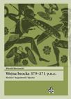 Witold Biernacki, Wojna beocka 379–371 p.n.e