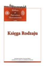 Biblica et Patristica Thoruniensia 4 (2011)