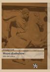 Grzegorz Lach, Wojny diadochów 323–281 p.n.e.