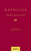 Katullus, Poezje wszystkie