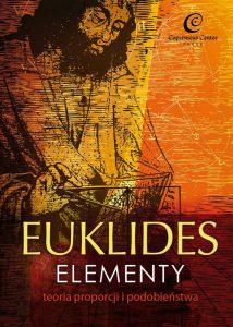 Euklides, Elementy