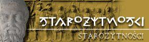 starozytnosci