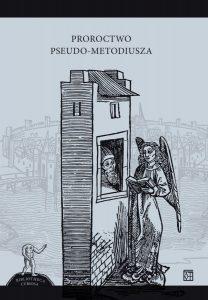 Proroctwo Pseudo-Metodiusza