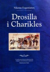 Niketas Eugenianos, Drosilla i Charikles