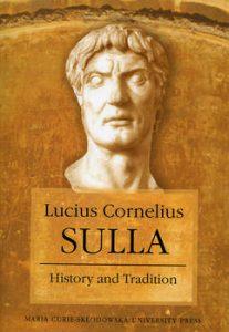 Lucius Cornelius Sulla - History and Tradition
