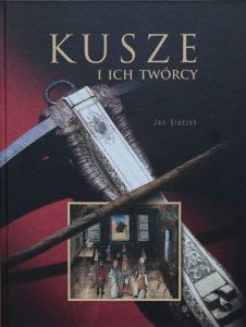 Jan Kruczek, Kusze i ich twórcy