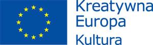 Program Kreatywna Europa. Dofinansowanie tłumaczeń literackich