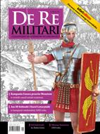 De re militari 1/2015