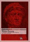 Witold Chrzanowski, Wojna Pyrrusa z Rzymem i Kartaginą