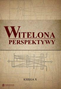 Witelon, Perspektywy X
