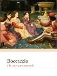 """Boccaccio e la nuova """"ars narrandi"""""""