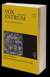 Vox Patrum 65