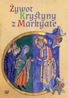Żywot Krystyny z Markyate