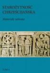 Historia polskich badań nad antykiem chrześcijańskim