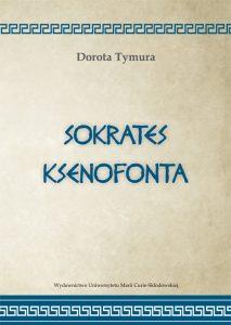 Dorota Tymura, Sokrates Ksenofona