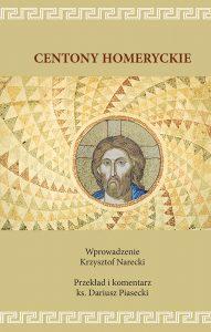 Centony Homeryckie