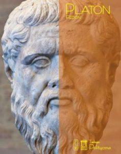 Platon, Fedon
