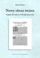 Marcin Karas, Poglądy filozoficzne Mikołaja Kopernika