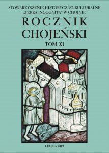 Rocznik Chojeński 11